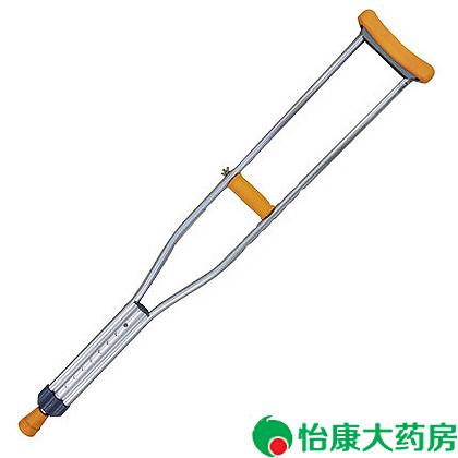 拐杖(鱼跃)