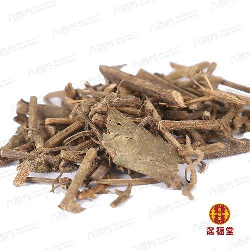 海风藤 藤木、茎木类中药饮片 段 500克包 正品 福建产