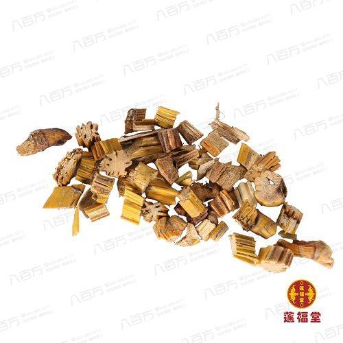 石斛 枫斗 莲福堂精选品质 散称装  药都樟树
