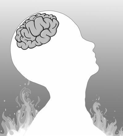 脑炎有哪些临床表现 脑炎的早期症状