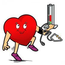 血压低怎么办 饮食偏方