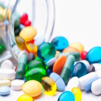 抗心律失常药的五种分类