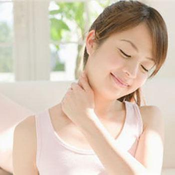 效果顯著的頸椎病鍛煉方法居然是這個?