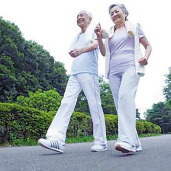 什么方法能够治疗骨髓炎
