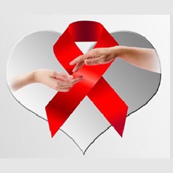 艾滋病如何检查诊断?