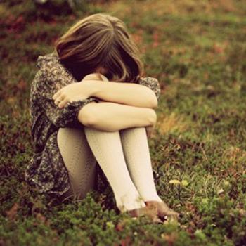 抑郁症常见的五大信号