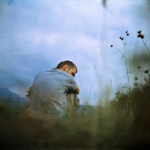 自我治療焦慮癥有什么好方法嗎?