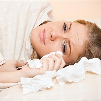 肛瘘患者的术后护理措施