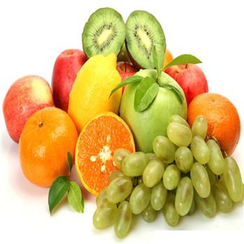 治療麻風病的飲食療法有哪些?