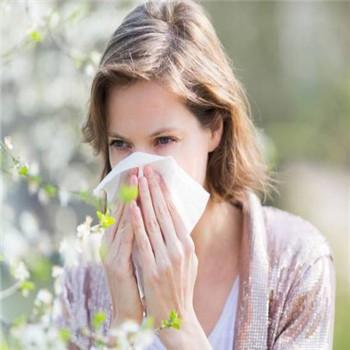 鼻舒适片长期服用可以吗