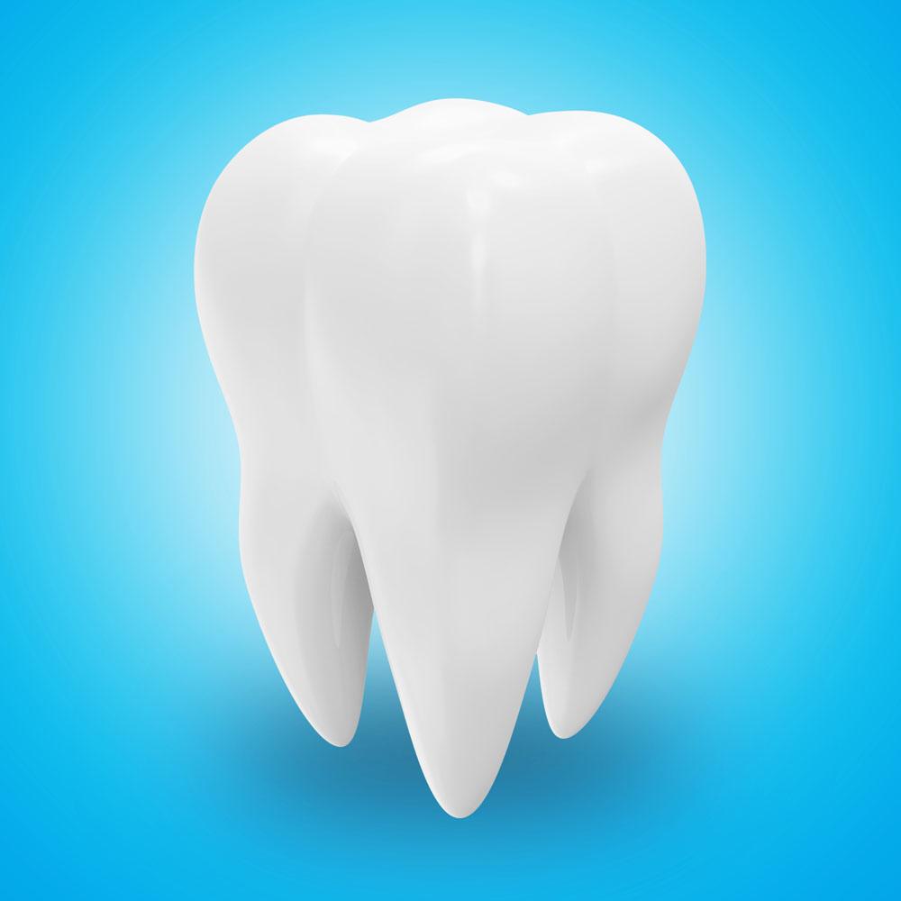 四環素牙的癥狀表現有哪些