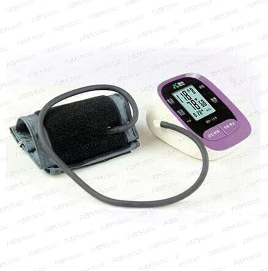 康尚电子血压计