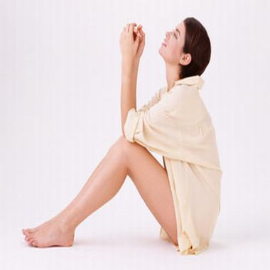 五種治療卵巢早衰的方法