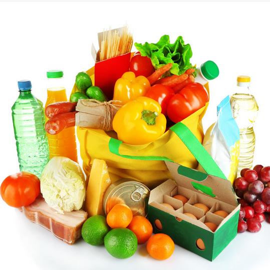 尿路結石的飲食預防