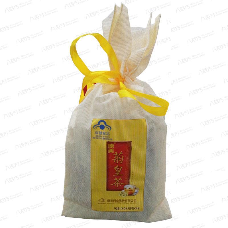 康美菊皇茶