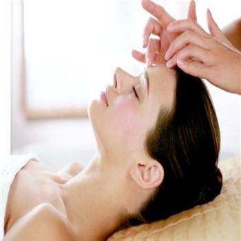 皮肤过敏的止痒方法有哪些?
