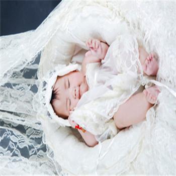生活中如何预防母乳性黄疸发生
