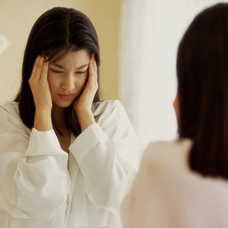 子宮肌瘤的防治措施有哪些呢?