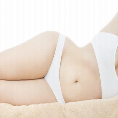 白带如水 谨防子宫内膜炎