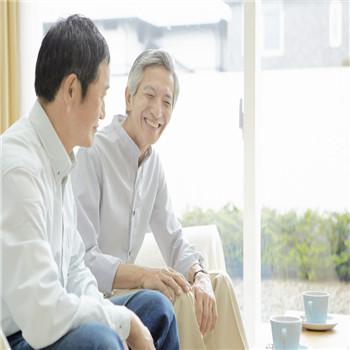 肩周炎有几大临床表现呢?