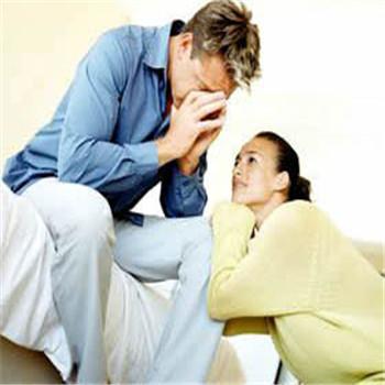 治疗附睾炎需注意哪些?
