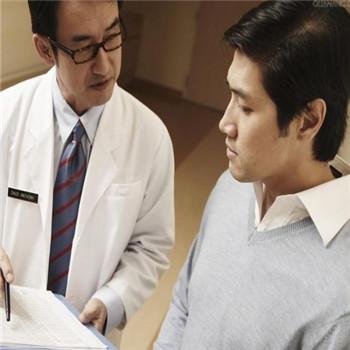 肝癌是什么引起的 哪些原因导致肝癌