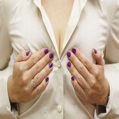 治療乳腺增生有什么的注意事項?