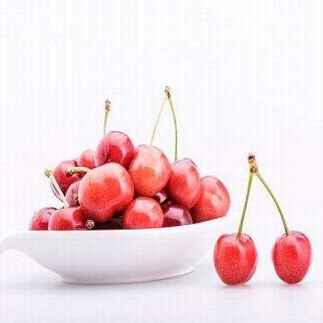 食道癌吃哪些水果比較好