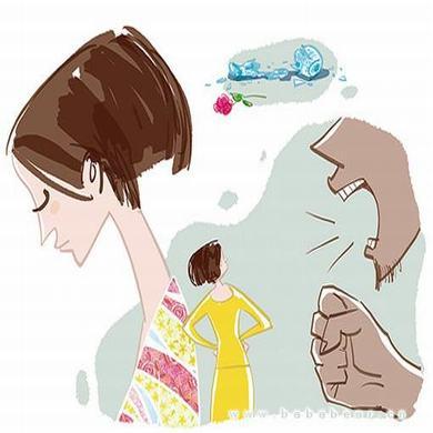 导致咳嗽越来越严重的原因有哪些?