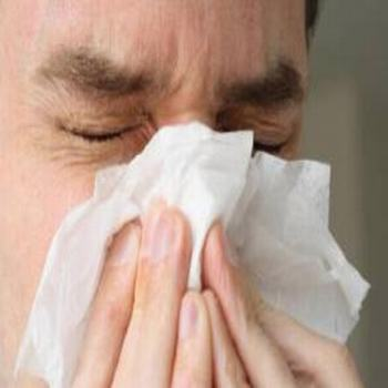 我們該如何預防鼻咽癌
