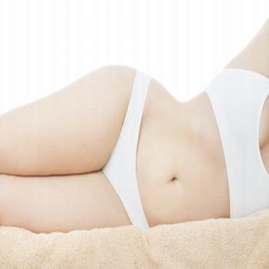 如何预防子宫腺肌症其实很简单