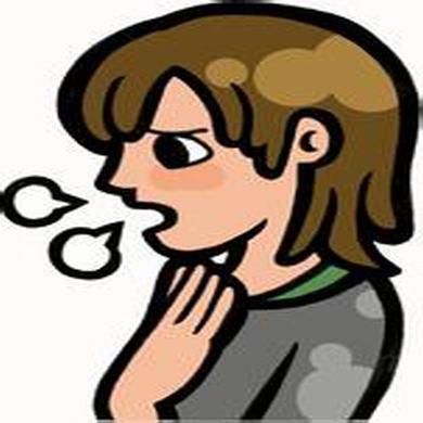 晚上咳嗽厉害的治疗偏方