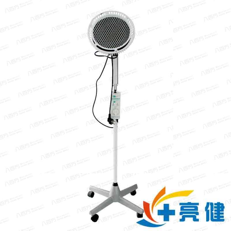 博宁特定电磁波谱治疗仪