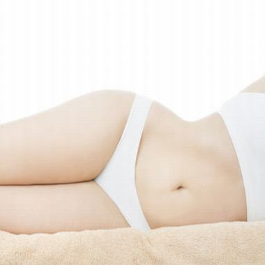 产后子宫内膜炎有哪些临床表现?
