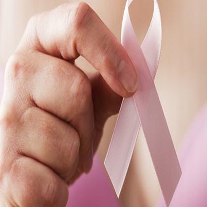 预防乳腺疾病不可忽视的小细节