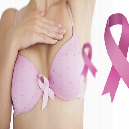 重视乳腺增生的防治工作