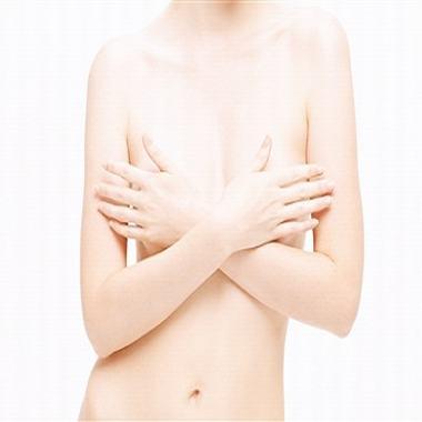 治疗化脓性乳腺炎中药方剂