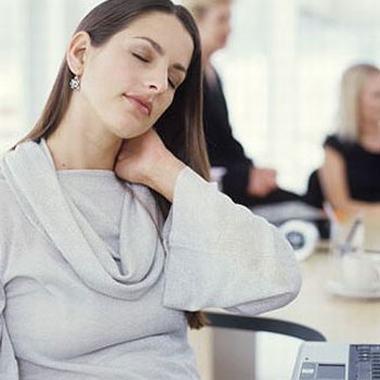 轻度乳腺炎的症状有哪些呢
