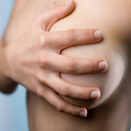 浆细胞乳腺炎会自愈吗 治疗方法有哪些