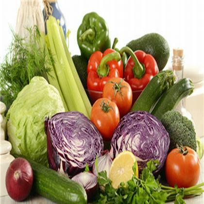 乳腺炎的症状及其食疗方法