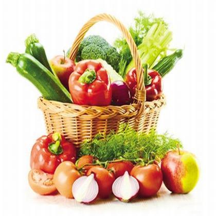 预防乳腺炎吃什么水果