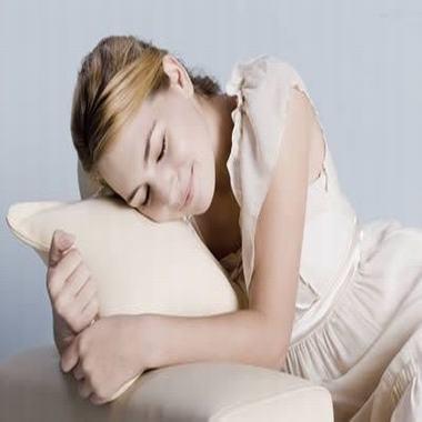 如何预防哺乳期乳腺炎