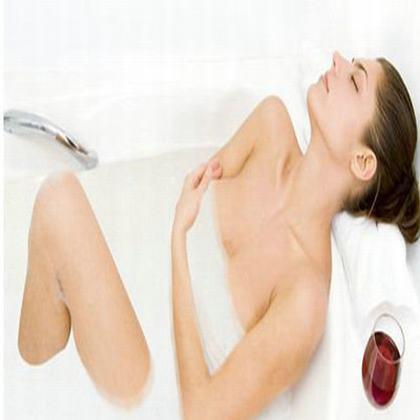 6大时期乳房胀痛非恶变