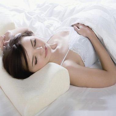 如何治疗经前乳房胀痛