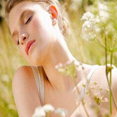 4类女人注意乳房胀痛