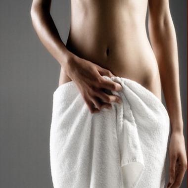 宫颈囊肿患者会有哪些症状呢