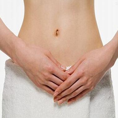 女性预防宫颈糜烂的6个秘方