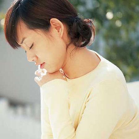 宮頸肥大的中醫療法有哪些