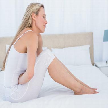 宮頸肥大日常護理措施有哪些