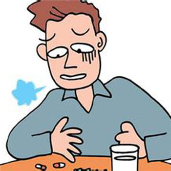 高血脂患者都有哪些症状表现